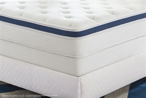 g13 adjustable beds by comfortaire comparable to sleep number
