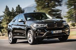 Bmw Suv X6 Styling Size Up 2016 Mercedes Gle Coupe Vs 2015 Bmw M6