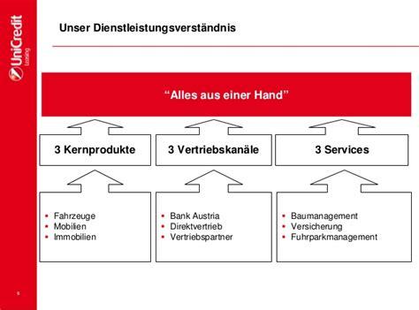 bank austria fuhrparkmanagement erfolgreicher einsatz des wewebu openworkdesk bei