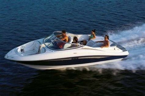 large jet ski boat ski boats jet skis pontoon boats and fishing boats for
