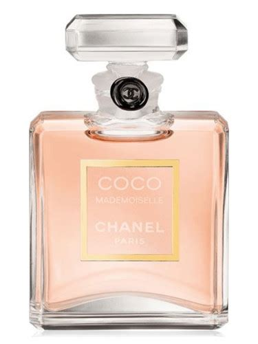 Parfum Coco Chanel coco mademoiselle parfum chanel perfume a fragrance for