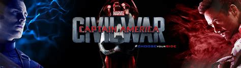 dual monitor wallpaper captain america captain america civil war images wallpaperfusion by
