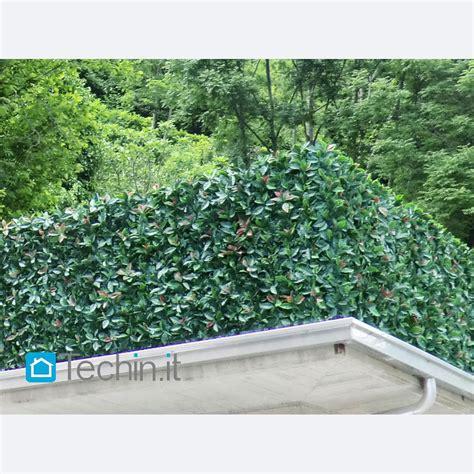 siepi artificiali da giardino siepe artificiale siepi artificiali siepe sintetica siepi