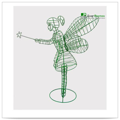 wire shapes for topiary garden topiary of animal shapes crafts buy topiary