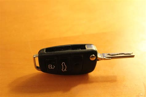 resetting key fob audi audi key fob battery replacement audi a4 s4 rs4 2005 5