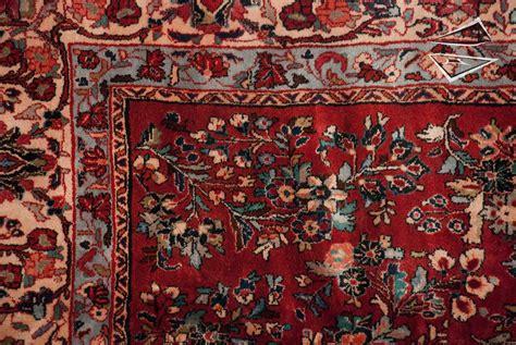 the best 28 images of sarouk rug sarouk rugs antique
