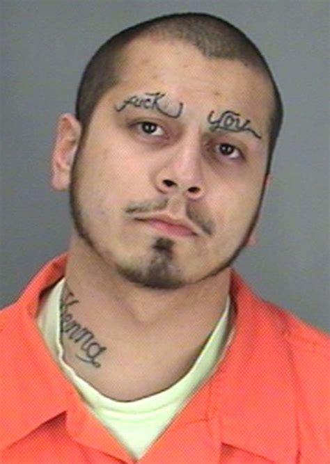 eyebrow tattoo fail
