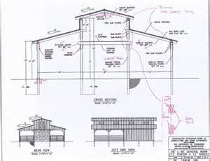 barn plans designs 301 best images about horse barn on pinterest saddle pads stables and sheds