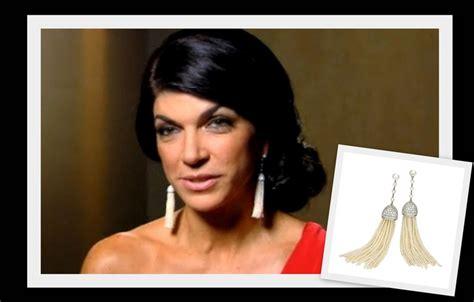 teresa giudice wear a weave 25 best images about teresa giudice on pinterest long