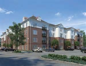Appartments In Ohio by Edge Apartments In Kent Ohio