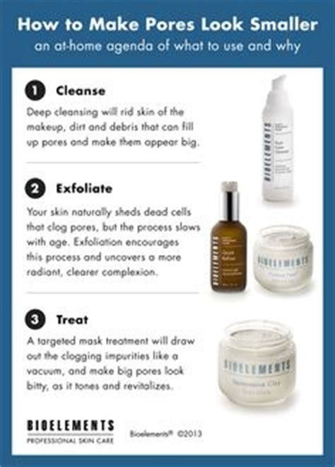 Bioelements Ultra Detox Chemical Peel by 1000 Images About Bioelements On Estheticians