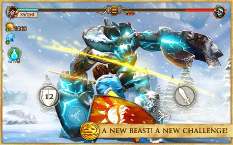 download game android beast quest mod apk beast quest apk free role playing android game download