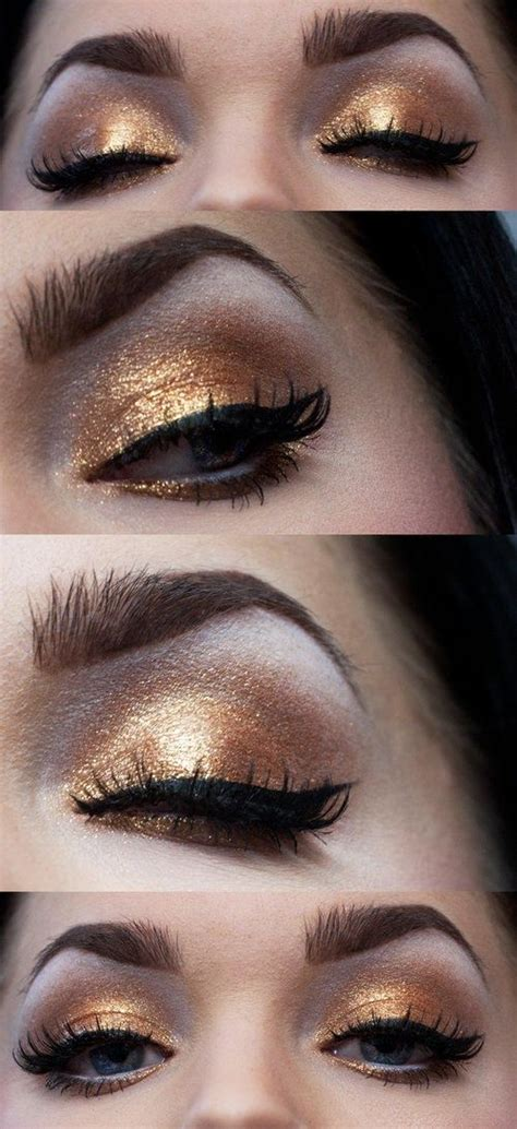 7 Best Smokey Eye by 17 Best Images About Percy Jackson Cabin 7 Apollo On