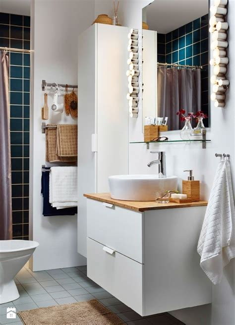 45 small master bathroom ideas sets home design