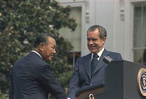 Nixon Copy file and nixon 1973 copy png wikimedia commons