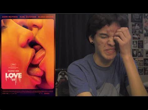 film love gaspar noe online love gaspar noe online videolike