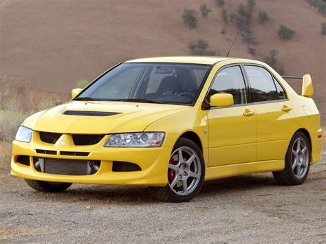 mitsubishi evo 8 2003 mitsubishi lancer evo 8 car interior design