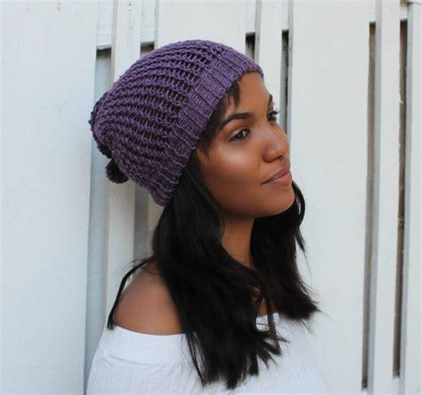 loom knit ear warmer loom knitting patterns headband ear warmer bun hat