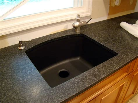 faucet holes in granite leaking outdoor faucet