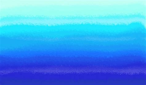 ombre background blue ombre background fashionplaceface com