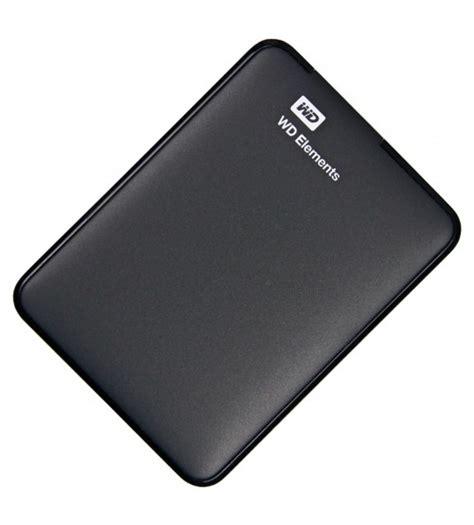 Wd Elements Portable 2 Tb Usb 3 0 western digital elements 750gb 1tb 2tb portable