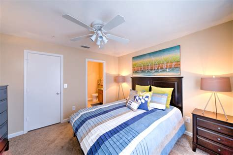 4 Bedroom Apartments Jacksonville Fl by Apartments Apartments Jacksonville Fl
