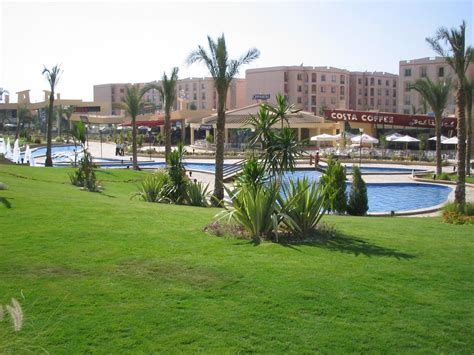 Rehab And Detox Centers El Monte by Al Rehab Apartment Cairo Booking