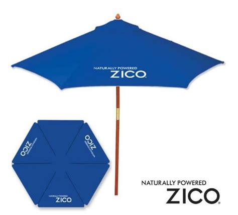 custom patio umbrellas patio umbrellas umbrellas custom patio umbrellas