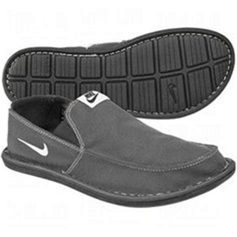 s sandals nike golf grill room sandals nike slip on