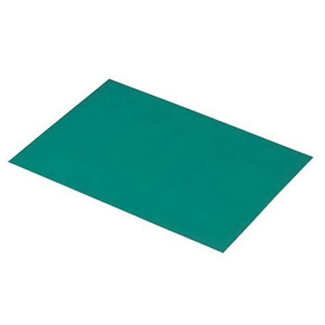 450 anti static mat as one monotaro singapore 33456516