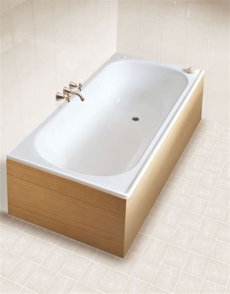 caroma bathtubs 157 best images about bathrooms on pinterest ceramics
