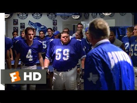 varsity blues locker room speech of the lockerroom videolike