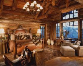 western home interiors western bedroom western bedrooms bedrooms and country