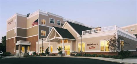 west marine seabrook nh projects