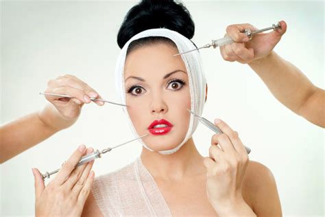 Plastic Surgery by 5 Tips To Help You Reconsider Plastic Surgery