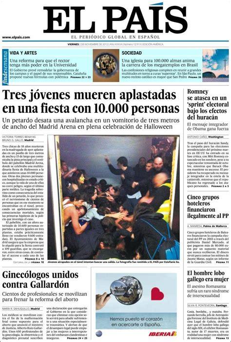 Noticias Sobre Banca El Pas | noticias sobre europa en el pas apexwallpapers com