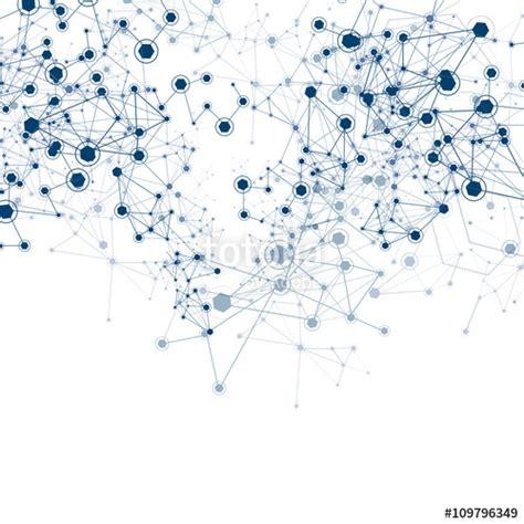 design network free quot global network vector illustration graphic design