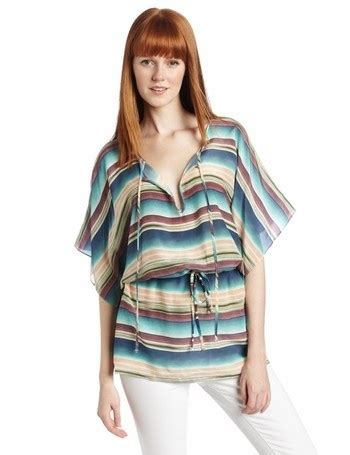 Tunic Kesya 12 best hermanny by vix images on swimming
