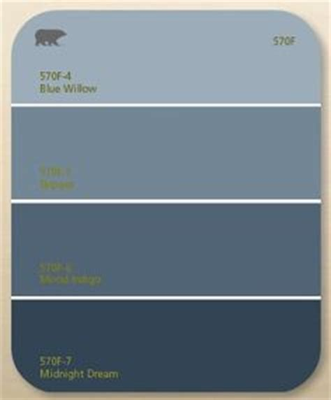 1000 images about behr paint on behr behr paint and taupe