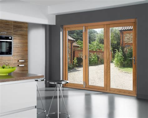8ft patio doors we ve moved to our new site www creativedoorsdirect co uk