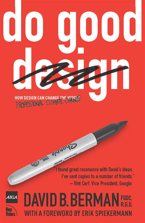 the layout book 2nd edition do good design second edition book cover low res david