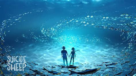 Headphone Activist Ocean Floors Youtube