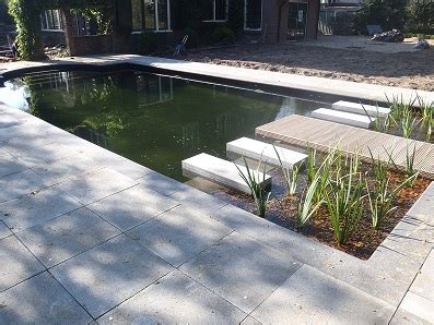 uv l zwemvijver technische ruimte uw eigen zwemvijver of zwembad in de tuin