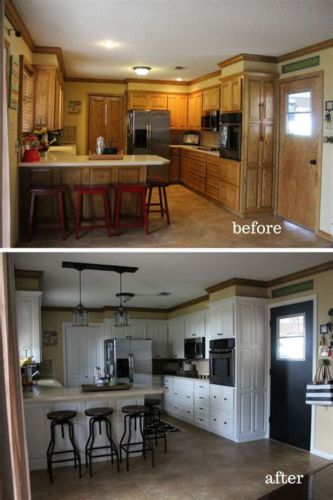 remodeling an old house on a budget best 25 budget kitchen remodel ideas on pinterest cheap