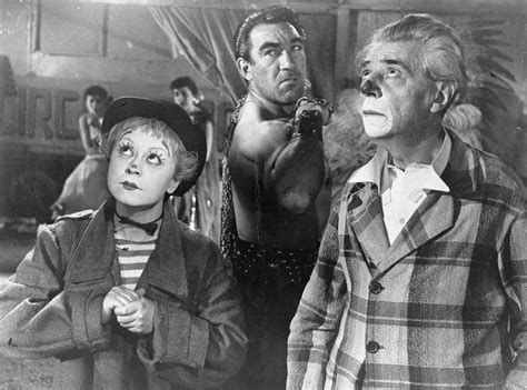 la strada giulietta masina muses cinematic women the red list