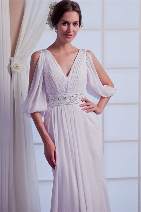 Size Casual Wedding Dresses by Size Casual Wedding Dresses Discount Wedding Dresses