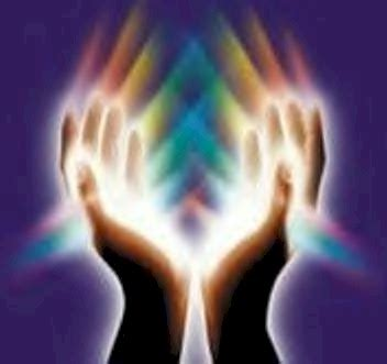 self healing master your learn powerful energy healing techniques books reiki
