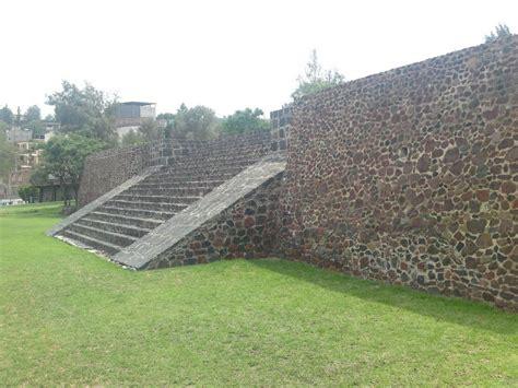 noticias chimalhuacan estado de mxico panoramio photo of zona arqueol 243 gica chimalhuac 225 n