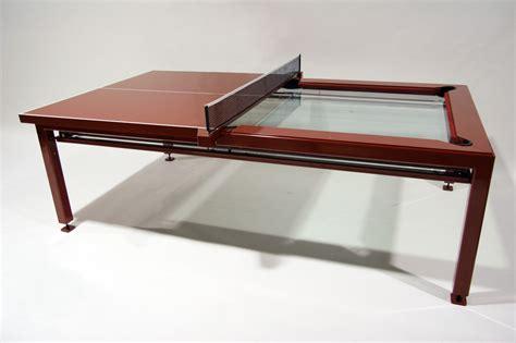 dining room pool table combination backyard design app