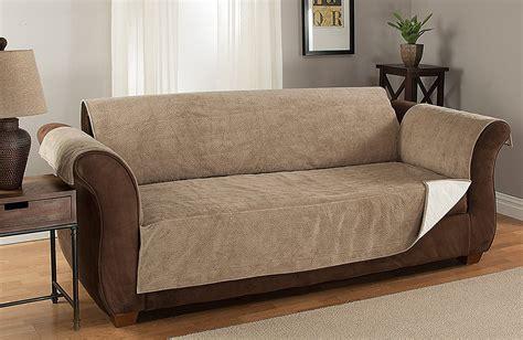 Modern Family Sofa Loveseat Sleeper Sofa Attractive Loveseat Sleeper Sofa For Placed Modern Family Room Ideas
